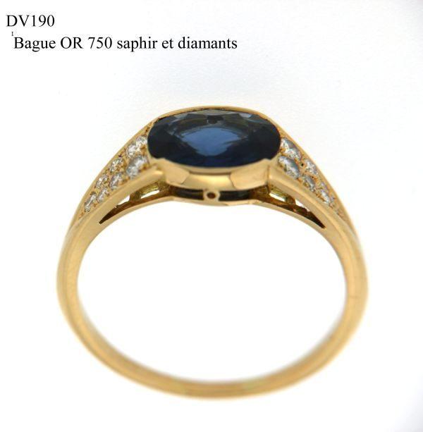 DV190