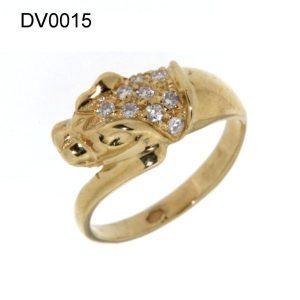 DV3322