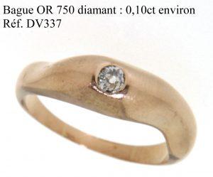 DV337