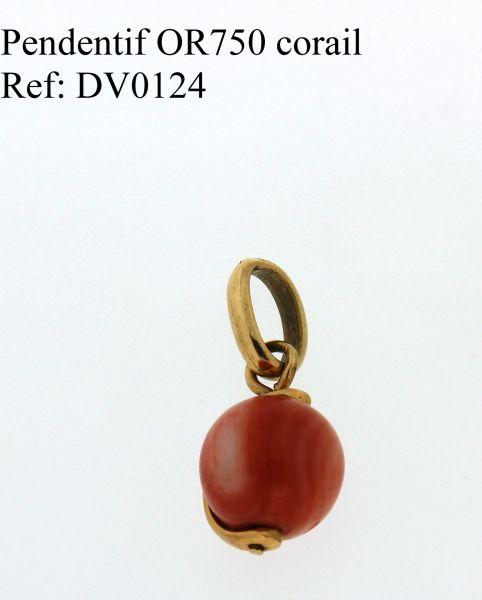 DV0124