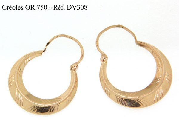 DV0308