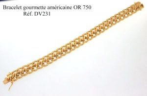 DV231
