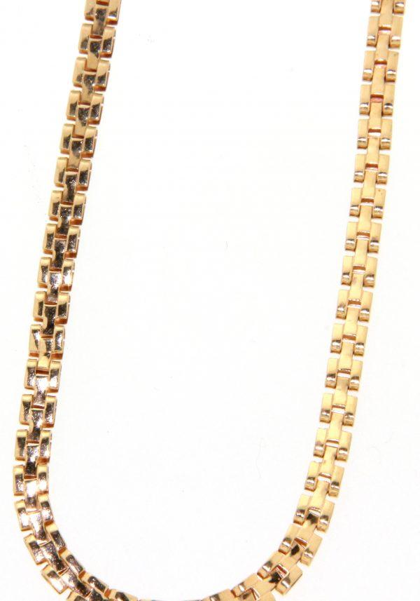 DV445