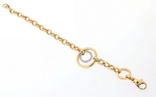 bracelet-OR750-2tons-et-diamants-2
