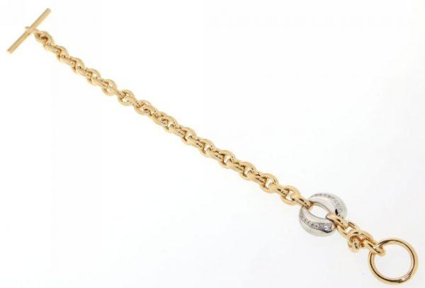 bracelet-OR750-2tons-5