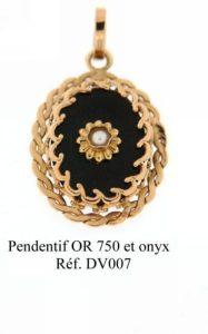Pendentif-OR750-onyx
