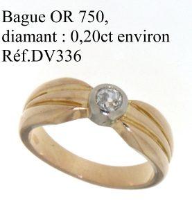 DV336