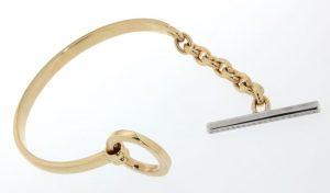 bracelet-OR750-2tons-et-diamants